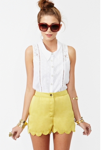 modas y modelos modelos de ropa casual para mujeres j venes