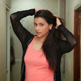 Barbie Handa Latest Stills 54