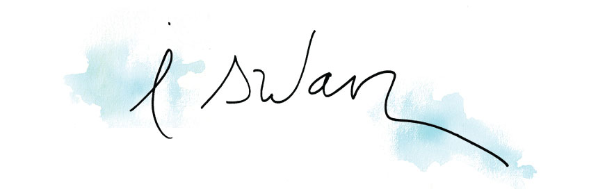 I Swan