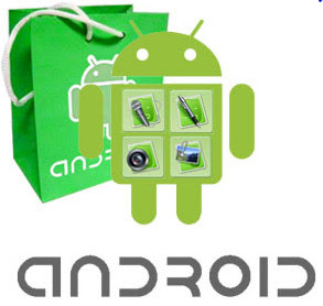 How to Install APK Apps and Games to Android Phone or Tablet