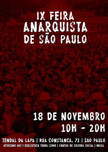 Sao Paula