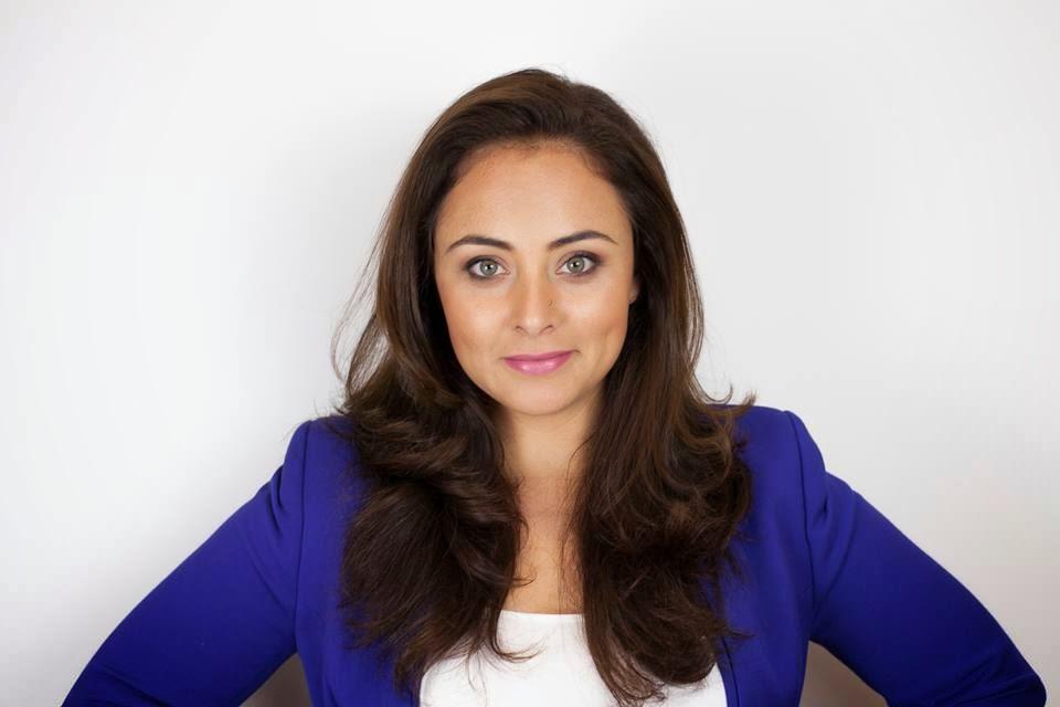 Fabiana Bertotti