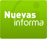#NuevasInforma