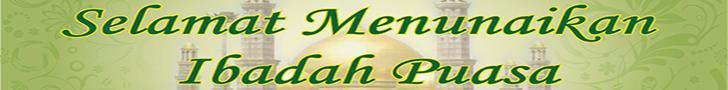 selamat-menunaikan-ibadah-puasa-2015