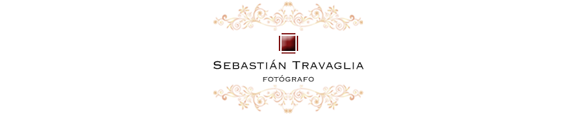 Sebastián Travaglia