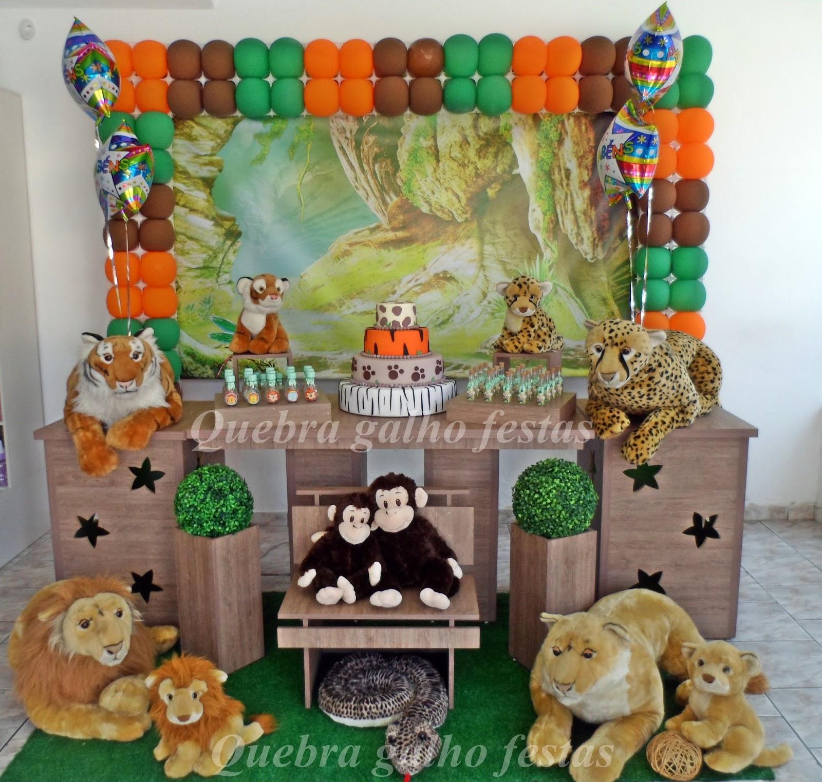 Decoraç u00e3o Pegue e Monte Quebra Galho Festas Aluguel decoraç u00e3o festa provençal zona norte SP