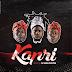 Os Banah - Kaprí (Afro House) [Download]