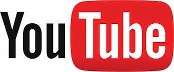 การหาเงินจาก ยูทู่บ youtube