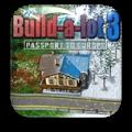 Build-a-lot 3