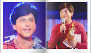 Shah Rukh Khan SRK 'Fan' Movie A Topic In Bollywood