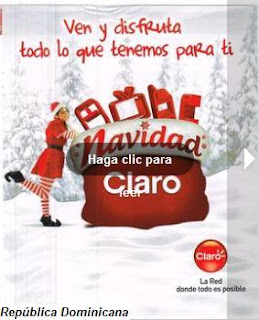 catalogo claro do 11-2012