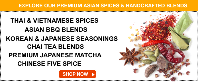 where to buy chinese five spice powder