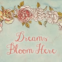dreams.bloom.here
