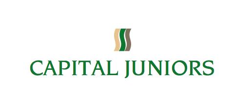 Capital Juniors