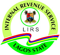 Lagos State Internal Revenue Service (LIRS)