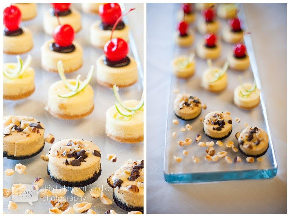 Food Ideas For Weddings