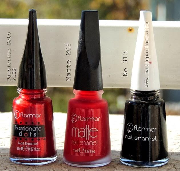 MakeUparfume | Gu00fczellik Blogu | Makyaj | Parfu00fcm | Alu0131u015fveriu015f | Baku0131m | Beauty | Makeup | Skincare ...