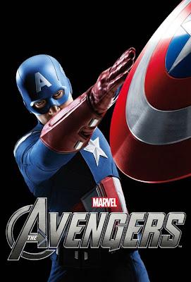 The Avengers_4