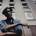 "Video:  Murph Watkins ""Pharaoh"""