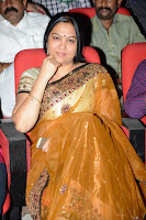 Actress Hema Saree Photos