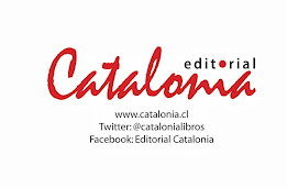 Editorial Amiga Catalonia