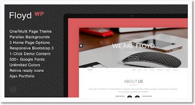 themeforest.net/item/floyd-one-page-parallax-wordpress-theme/7081098?ref=Eduarea