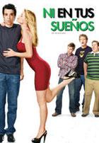 Ni en tus sueños (2010)