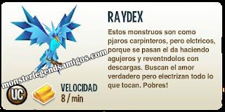 imagen de la descripcion de raydex