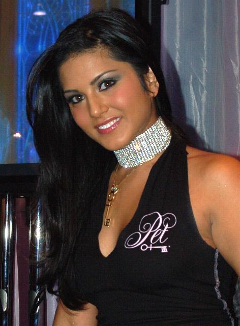 Sunny Leone mix pics