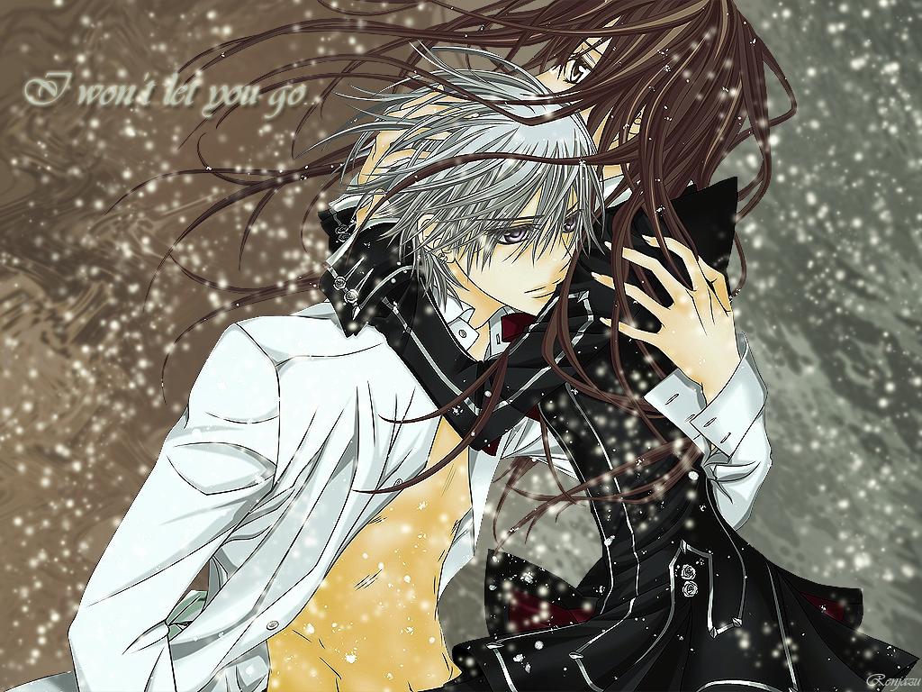 http://1.bp.blogspot.com/-z5YN8bWQ3NE/TVjSJbT_AmI/AAAAAAAAADU/nhfyUSj45_k/s1600/Vampire_Knight_Wallpaper_by_Renjazu.png