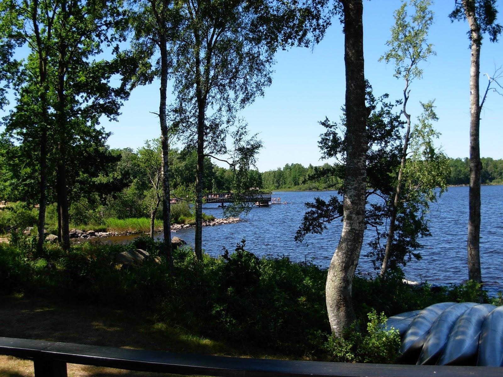 lmhult guys Sweden-almhult-ugadi celebrations 2018 men's remix sirens - duration: 7:28 grandhi vijay kumar 190 views 7:28 framtida stadsgården.