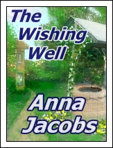 the wishing well jacobs anna