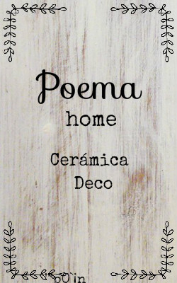 Poema Home