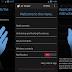 تطبيق للتحكم بأجهزة آندرويد عن طريق حركة اليد