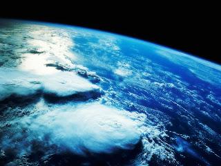 Planeta GJ1214b tem mais água que a Terra