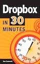 Dropbox manual