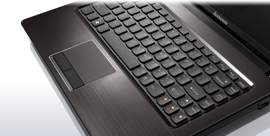 Lenovo g570 4334a2u specs
