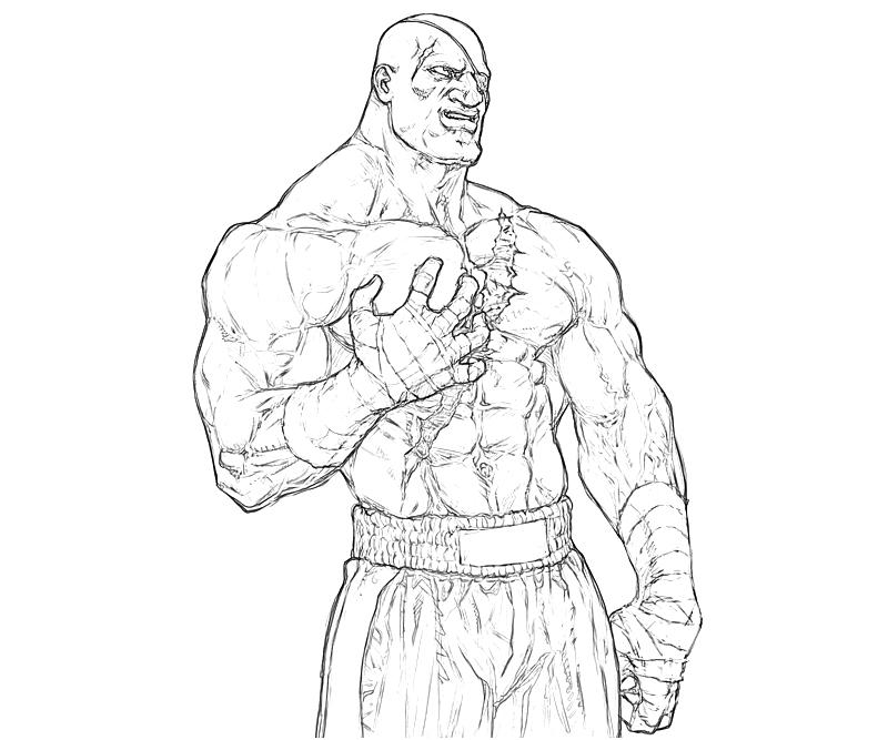 printable-sagat-skill_coloring-pages-1