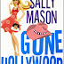 Gone Hollywood - Free Kindle Fiction