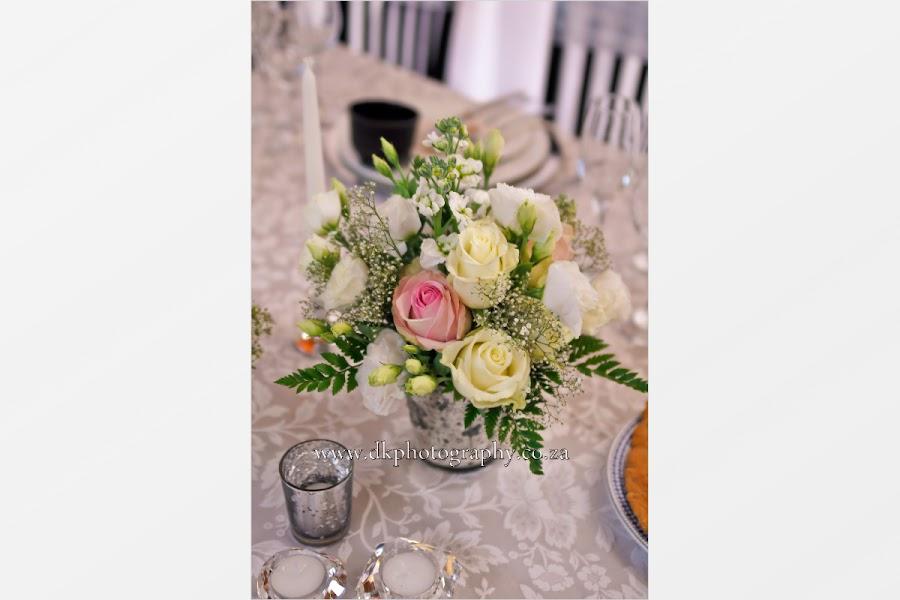 DK Photography Slideshow-1815 Tania & Josh's Wedding in Kirstenbosch Botanical Garden  Cape Town Wedding photographer