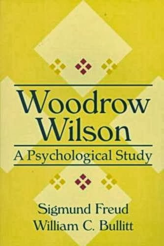 psychoanalysis of william wilson The psychoanalyst who seeks to probe into the earliest de- tails of life to find  there  elder brother william was, to quote from the words of a cousin, j p poe,   a.