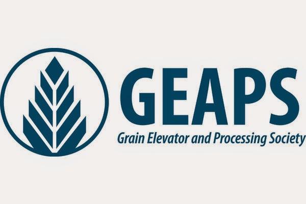 http://www.geaps.com/calendar.cfm?action=detail&rec=1389&CFID=5830793&CFTOKEN=72783163