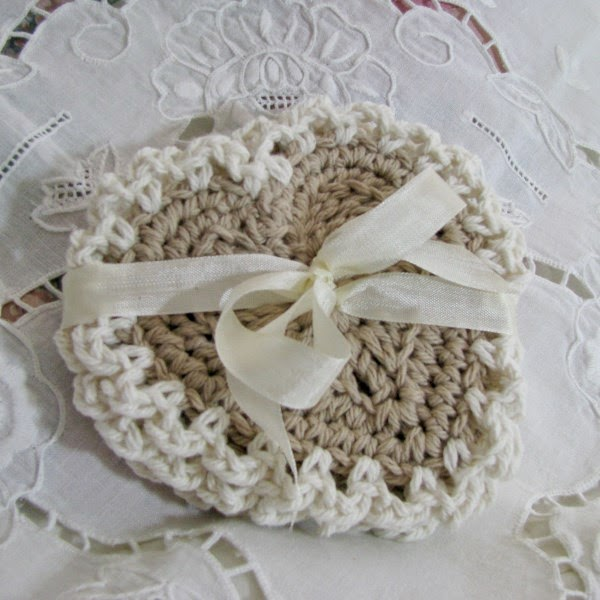 http://www.cottageviolets.com/item_183/Heart-Of-My-Heart-Coasters.htm