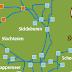 Minder gaswinning, versterkingspakket voor Groningen