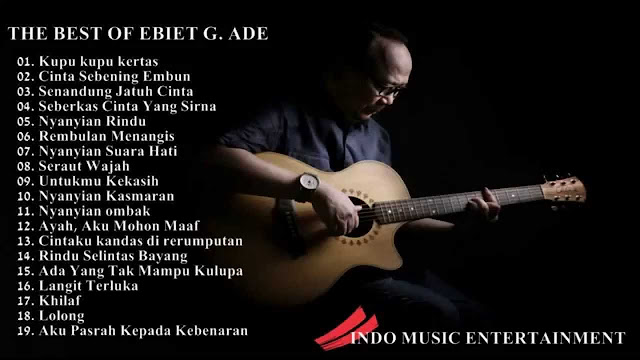 http://blog.geodrivehost.com/2016/01/download-kumpulan-lagu-best-of-best.html