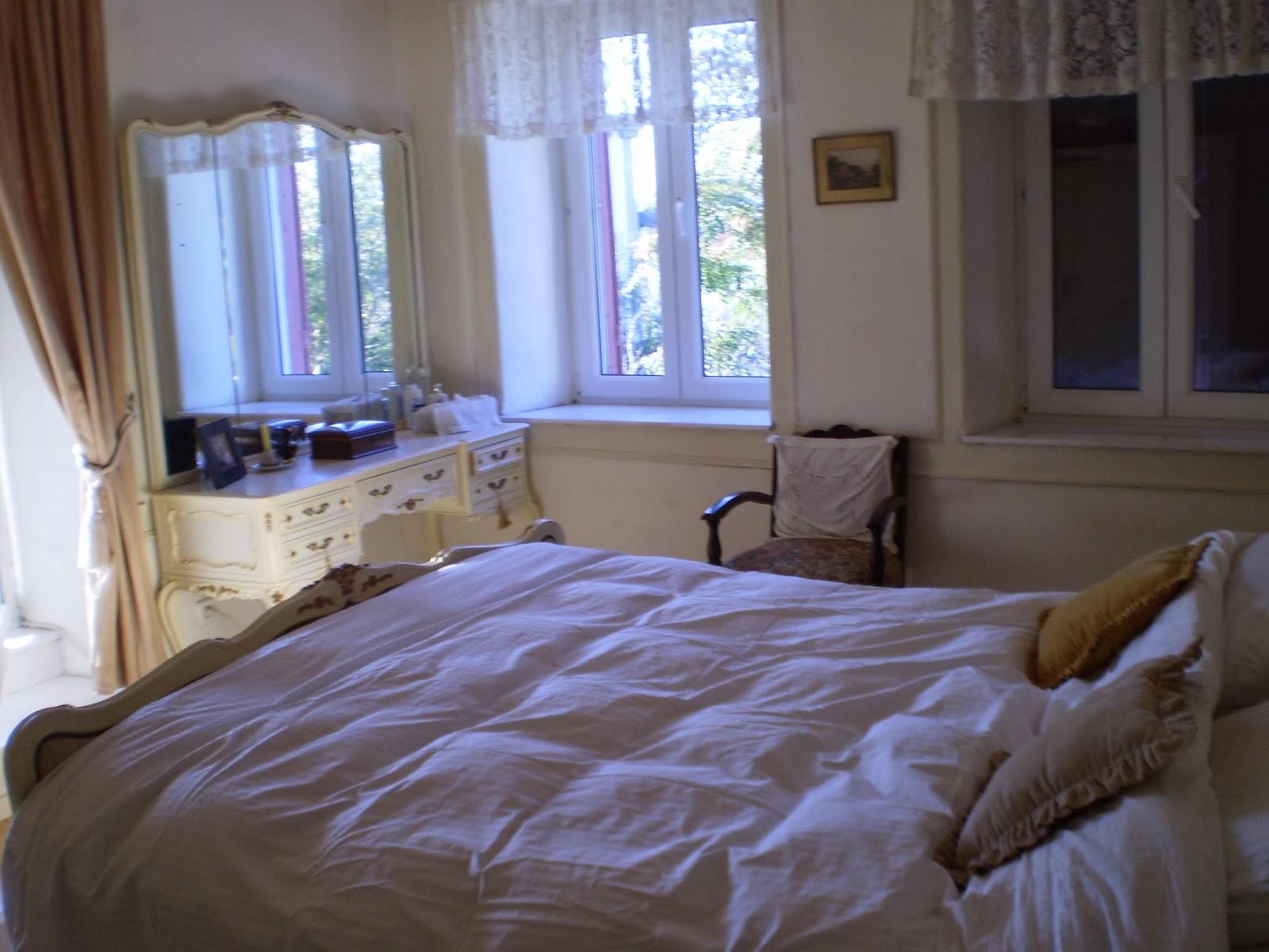 Cheap Greek Home Decor