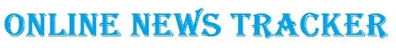 Online News Tracker
