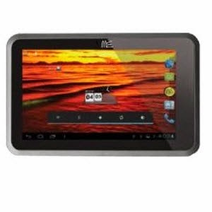 Amazon: Buy HCL ME Connect 3G 2.0 Tablet WiFi 3G Voice Calling Rs.5999