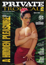 Private Tropical 13 – A Hidden Pleasure xxx (2010)