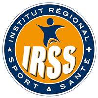 IRSS - Institut Régional Sport et Santé